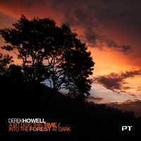 Derek Howell - A Bit Less This Time / Into The Forest At Night