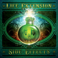Life Extension - Side Effects