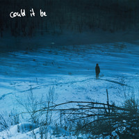 Cold - Could It Be