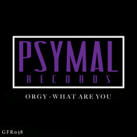 Orgy - What Are You