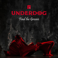 Underdog - Find The Groove
