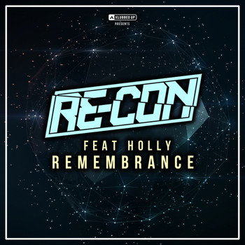 Re-Con - Remembrance