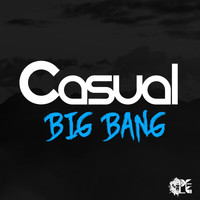 Casual - Big Bang