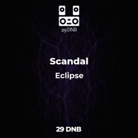 Scandal - Eclipse