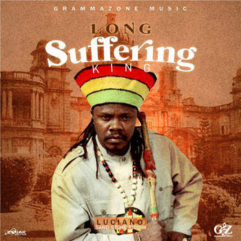 Luciano - Long Suffering King
