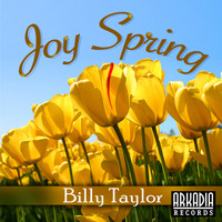 Billy Taylor - Joy Spring