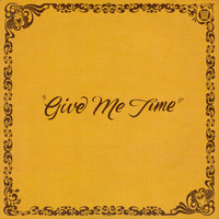 Liam Bailey - Give Me Time