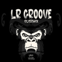 LR Groove - Silverback