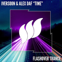 Iversoon & Alex Daf - Time