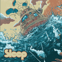 Sleep - The Clarity