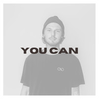 Sky - You Can (Explicit)