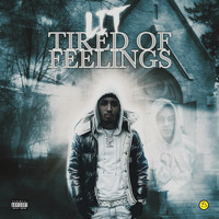 Lit - Tired Of Feelings (Explicit)
