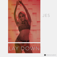 Jes - Lay Down