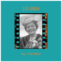 Lys Assia - All the best