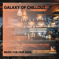 Aum - Galaxy Of Chillout - Music For Free Soul
