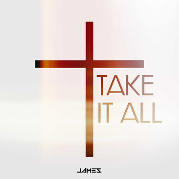 James - Take It All