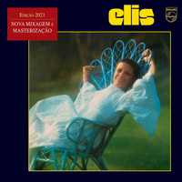 Elis Regina - Elis (Remastered)