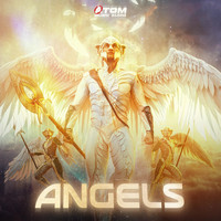 Atom Music Audio - Angels