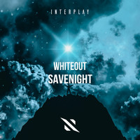Whiteout - Savenight