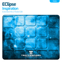 Eclipse - Inspiration