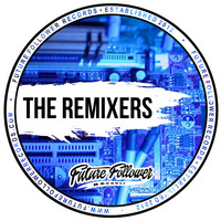Various Artists - The Remixers