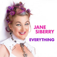 Jane Siberry - Everything