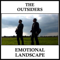 The Outsiders - Emotional Landscape