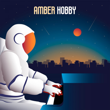 Amber - Hobby (Explicit)