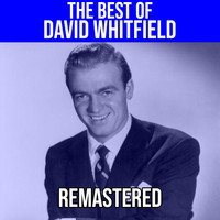 David Whitfield - The Best Of David Whitfield