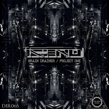 Is:end - Brain Drainer / Project One