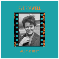 Eve Boswell - All the Best