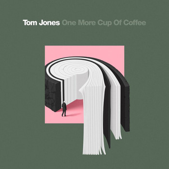 Tom Jones - One More Cup Of Coffee (Single Edit)