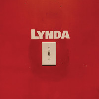 Lynda - Mort / Fiction (Explicit)