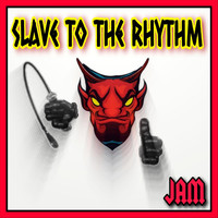 Jam - Slave to the Rhythm