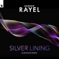 Andrew Rayel - Silver Lining (DubVision Remix)