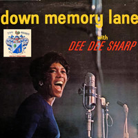 Dee Dee Sharp - Down Memory Lane