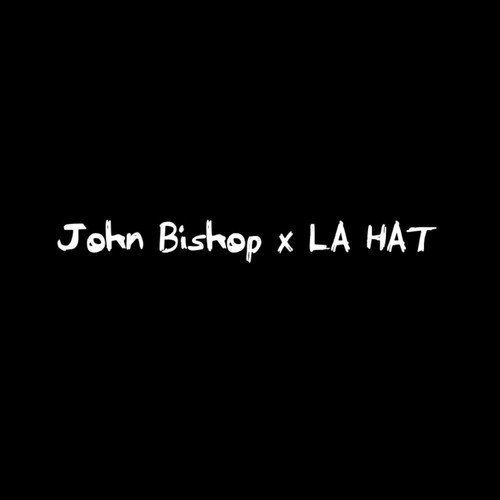 John Bishop MP3 Album L.A. Hat (Explicit)