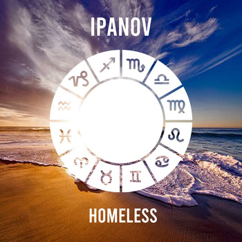 Ipanov - Homeless