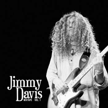 Jimmy Davis - Mixtape, Vol. 1