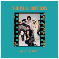 The Isley Brothers - All the Best
