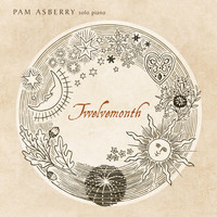 Pam Asberry - Twelvemonth