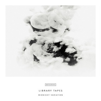 Library Tapes - Midnight Variation