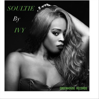 Ivy - Soultie