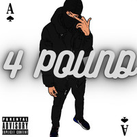 Ace - 4 Pound (Explicit)