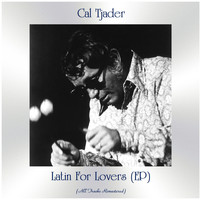 Cal Tjader - Latin For Lovers (EP) (Remastered 2020)