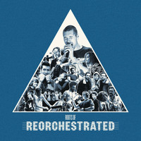 Bastille - Roots Of ReOrchestrated (Explicit)
