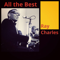Ray Charles - All the Best