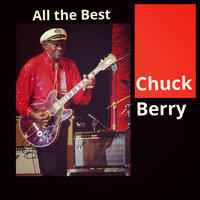 Chuck Berry - All the Best