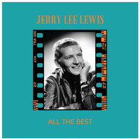 Jerry Lee Lewis - All the Best