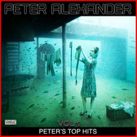 Peter Alexander - Peter's Top Hits Vol. 1